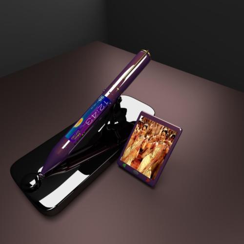 Pen Mobile3