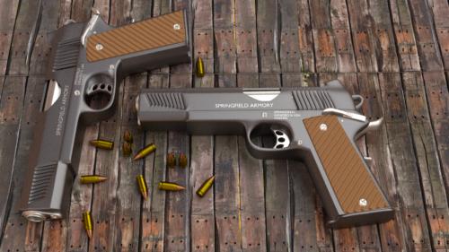 pistolsmall